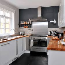 Kitchen Flooring Uk Kitchen Flooring Ideas Ideal Home