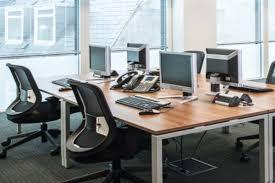 office space computer. OFFICE SPACE Office Space Computer