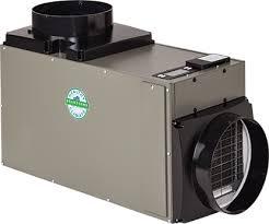 carrier dehumidifier. lennox healthy climate whole home dehumidifier carrier