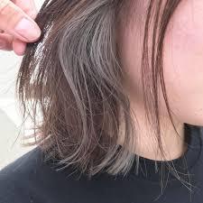 レイヤーとは今更聞けない髪型をオーダーする前に知っておきたいキホン