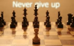 Quote Chess Wallpapers Hd Desktop And Mobile Backgrounds