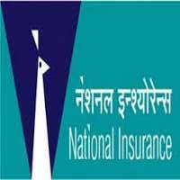 National Insurance Company Online Renewal Address