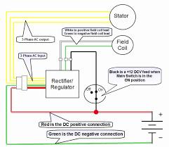 rectifier regulator wiring diagram hecho wiring diagram \u2022 regulator wiring diagram mf 35 at Regulator Wiring Diagram