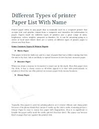 Resume Paper Walmart Banner Printing Elegant Resume Paper Staples