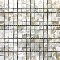 Облицовочная <b>мозаика Orro Mosaic</b> — купить на Яндекс.Маркете