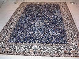 Unique Persian Rugs at Mprugs Rare Persian Carpets Page1
