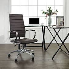 lexmod ribbed mid office. is the lexmod jive ribbed high back executive office chair too minimalistic to be functional lexmod mid