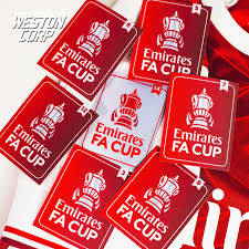 Start date dec 27, 2010. All New Emirates Fa Cup Logo Launched Includes Small Number For Titles Won Footy Headlines