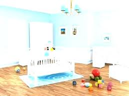 Nursery furniture for small rooms Mixing Brown And White Small Nursery Furniture Small Nursery Wardrobe Cute Nursery Mumbly World Small Nursery Furniture Small Small Space Nursery Furniture