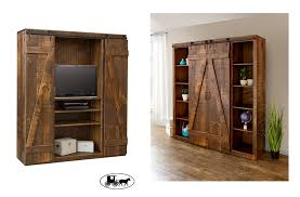 space saving furniture toronto. Amish Made And Adirondack Home Office Furniture: New York Door Room  Furniture Space Saving Toronto N