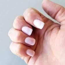gleaming nail salon chandler for photo of az nail salon chandler az united states 37 nail