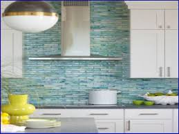 41 incredible glass backsplash tile for kitchen wall