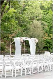 bronx botanical garden wedding. New Stone Mill At The York Botanical Garden Wedding, NY Bronx Wedding