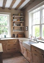 old farmhouse kitchen designs country kitchen design ideas