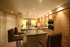 kitchen down lighting. Kitchen Down Lighting. Contemporary Italian With Light Saveenlarge Lighting L \