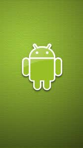 android wallpaper green. Contemporary Green Download Wallpaper On Android Wallpaper Green L
