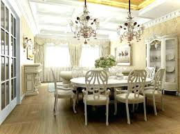 chandelier hanging height hanging chandeliers over dining tables how low should chandelier hang over dining table
