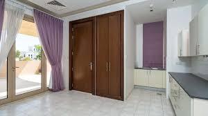Camellia Interior Design Fantastic Six Bedroom Villa In Al Barari