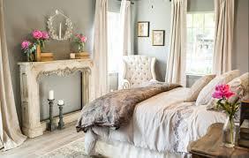 full size of decor victorian gas mantel wall master decorating corner dresser ideas centre chimney grate