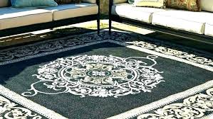 target black and white rug target outdoor carpet black and white rugs target new outdoor rug target black and white rug