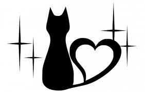 猫のイラストをうまく書きたい人におすすめの方法 猫画像どっと 猫ブログ