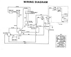craftsman riding lawn mower ignition switch wiring diagram images 57300 toro riding mower wiring diagrams 57300 wiring diagrams