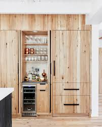 Simple Bar Design Ideas 30 Best Home Bar Ideas Cool Home Bar Designs Furniture