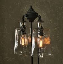 standing lamps