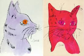 Learn how to draw dot to dot animals pictures using these outlines or print just for coloring. Line Art In 10 Famous Examples Widewalls