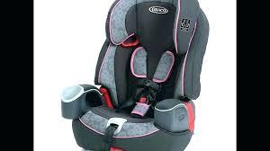 graco nautilus 3 in 1 car seat manual car seat manual 3 in 1 new nautilus