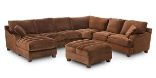 Sofa Mart Furniture Row 15 Fascinating Sofa Mart Sectionals