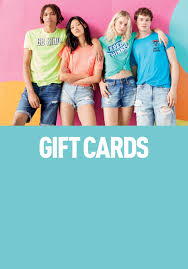 aeropostale gift card banner aeropostale gift card banner