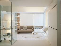 Letti design a scomparsa archiproducts