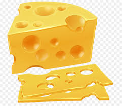 slice of cheese clipart. Plain Slice Gruyxe8re Cheese Cheese Sandwich Swiss Clip Art  Blocks Of  And Sliced And Slice Of Clipart