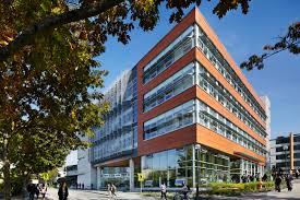 Architect Designs sustainable architecture design home design 4552 by uwakikaiketsu.us
