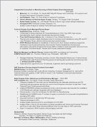 wedding planner s plan 20 awesome best wedding planning s simple