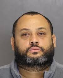 Francisco Erico Massey - Sex Offender in Reisterstown, MD 21136 - MD8448044