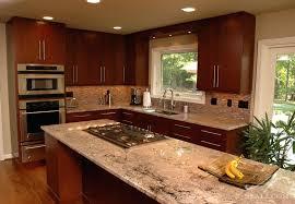 flat pack kitchen cabinets perth wa. full image for flat pack kitchen cabinets perth painted white update front wa