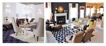 rug on carpet ideas carpet keep color pattern in mind when layering rugs bubbly design