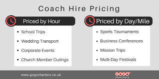 Trip Charge Calculator Coach Hire Prices How To Calculate Your Costs Gogo Charters Uk Blog