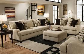 Orange Living Room Set Trinidad Chenile Living Room Set Sofa Loveseat Orange County