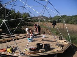 garden dome. You\u0027ve Garden Dome