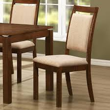 fabric kitchen chairs linen upholstered chairs country dining room best