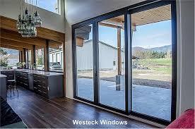 folding patio doors cost. And Slide Images Door Interior Fold Folding Patio Doors Cost Glass A