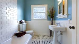 plumber bathroom tease today 160304
