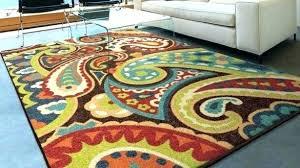 5x7 outdoor rug area rugs 5 7 s patio com