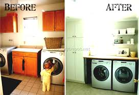 Narrow Laundry Room Ideas Small Laundry Room Ideas And Photos 9 Best Laundry Room Ideas