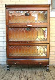 craigslist bookcases antiques furniture medium size of bookcase antique lawyers bookcase with glass doors bookcases for