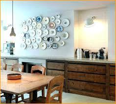 modern wall decor ideas for living room wall decor ideas small kitchen wall art popular