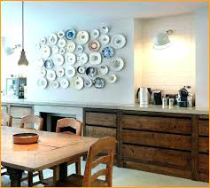 modern wall decor ideas for living room wall decor ideas small kitchen wall art popular